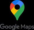 google maps en vigo