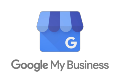 google my business en vigo